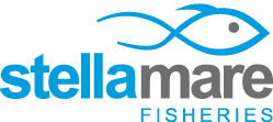 Stella Mare - Από τον Αφρό της Θάλασσας στο πιάτο σας!